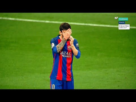 10 Skills Invented by Lionel Messi ►Football's Scientist◄   HD  