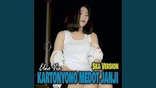 Kartonyono Medot Janji (Ska Version)