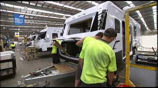 ABC TV RV Boom 25 01 15