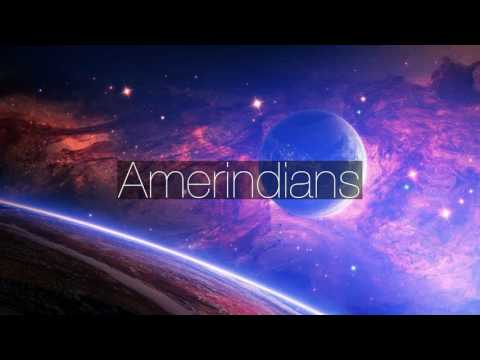 How to Pronounce Amerindians