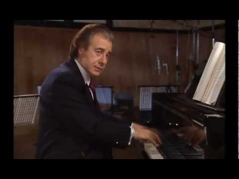LALO SCHIFRIN - MISSION IMPOSSIBLE - LIVE - YouTube