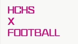 新竹高中足球隊 韓國中央高校足球友誼賽 宣傳影片