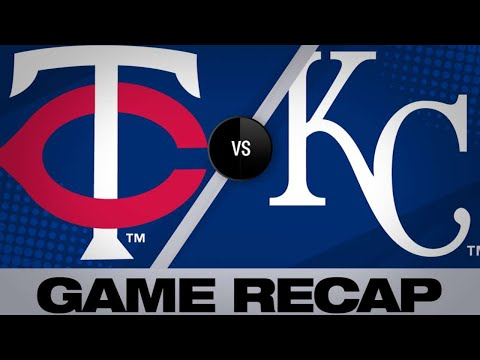 6/21/19:-twins-score-3-in-8th-to-rally-past-royals-|-twins-royals-game-highlights-6/21/19