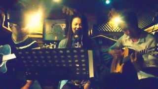 Sắc Màu - Onset Acoustic