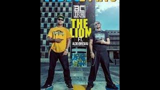 THE LION - Ft: ALDO (BRESKA) - AC JORDAN YouTube Videos
