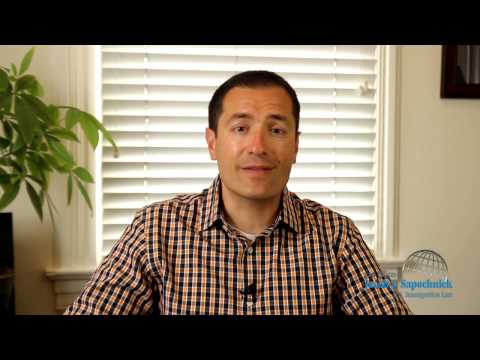 AskmyLawyer: Work Permits/Authorization for H4 visa holders is that possible?