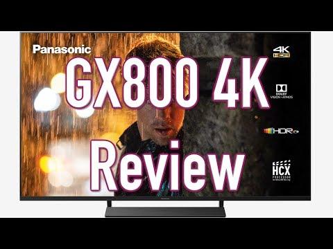 panasonic-gx800-(tx-58gx800b)-tv-review
