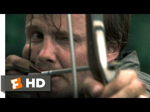 Deliverance (8/9) Movie CLIP - Shot for Shot (1972) HD
