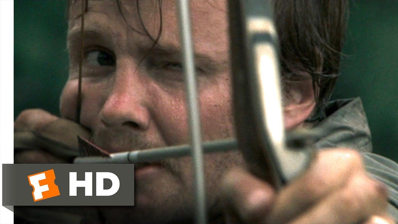 Download Deliverance (8/9) Movie CLIP - Shot for Shot (1972) HD