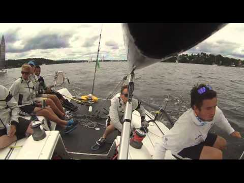 ÅF Offshore Race - Live, 30 jun 13:02