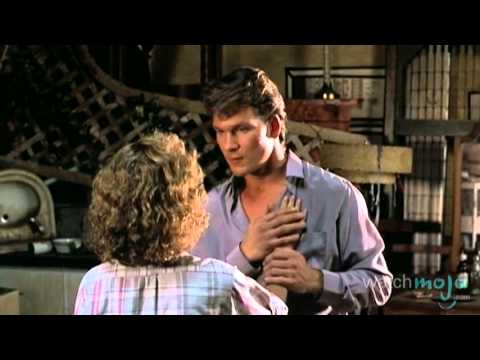 Top 10 Romantic Movies Modern After 1975  YouTube