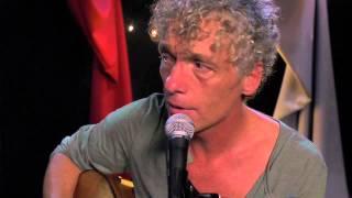 Spinvis - Kom Terug (Live @ Lowlands 2012)