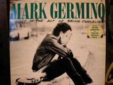 mark germino