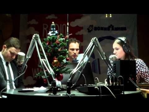 Discuție la Radio Moldova Tineret despre drepturi - Curaj.MD