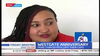 remembering-the-westgate-attack-5-years-later