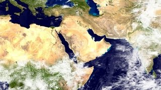 Download Video How Non-Arab Muslims View the Arab World MP3 3GP MP4