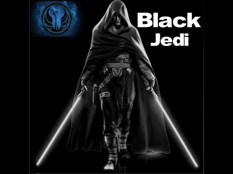 [SWTOR] The Black Jedi chronicles - Sith Emperor