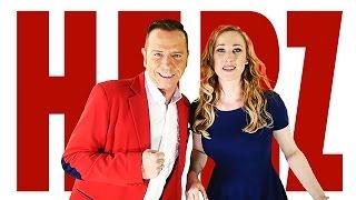 Mein Herz dreht durch - Melanie Kogler & Nikolas - Schlager Hits