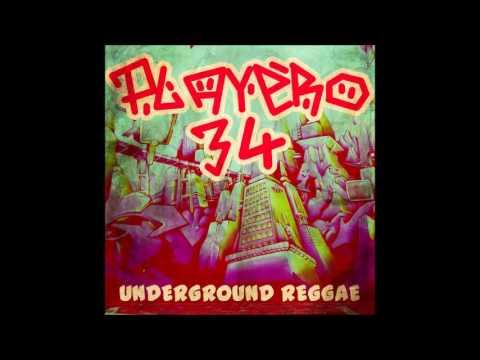 Daddy Yankee - Playero 34 (So Persigueme/No Te Detengas)