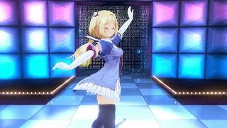 Belly Dance Akirose