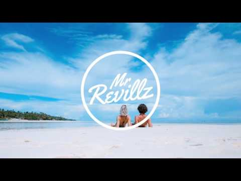 Jasmine Thompson - Old Friends (Jonas Blue Remix)