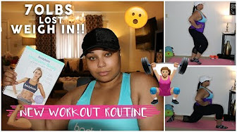 945dccf170 Weight loss - YouTube