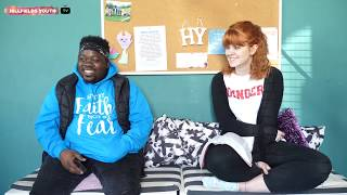 Hillfields Youth TV | Season 2 Episode 4