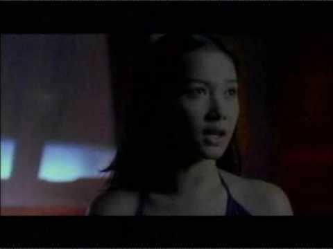 Star Cinema Villa Estrella Trailer - YouTube - photo#49