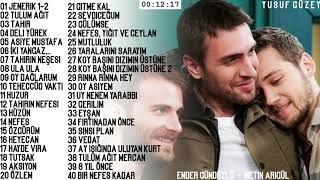 Sen Anlat Karadeniz Müzikleri Full HD