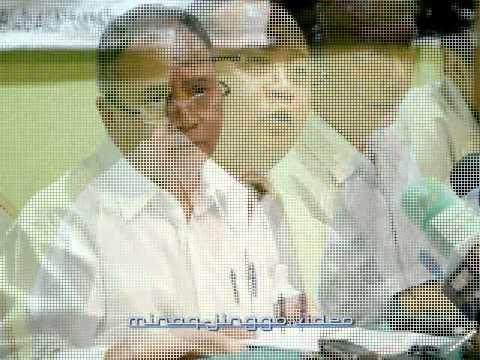 20120418 Jawapan Candid Mursyidul Am TIBAI.avi
