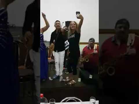 Neluțu de la Mediaș - de joc Live 2017