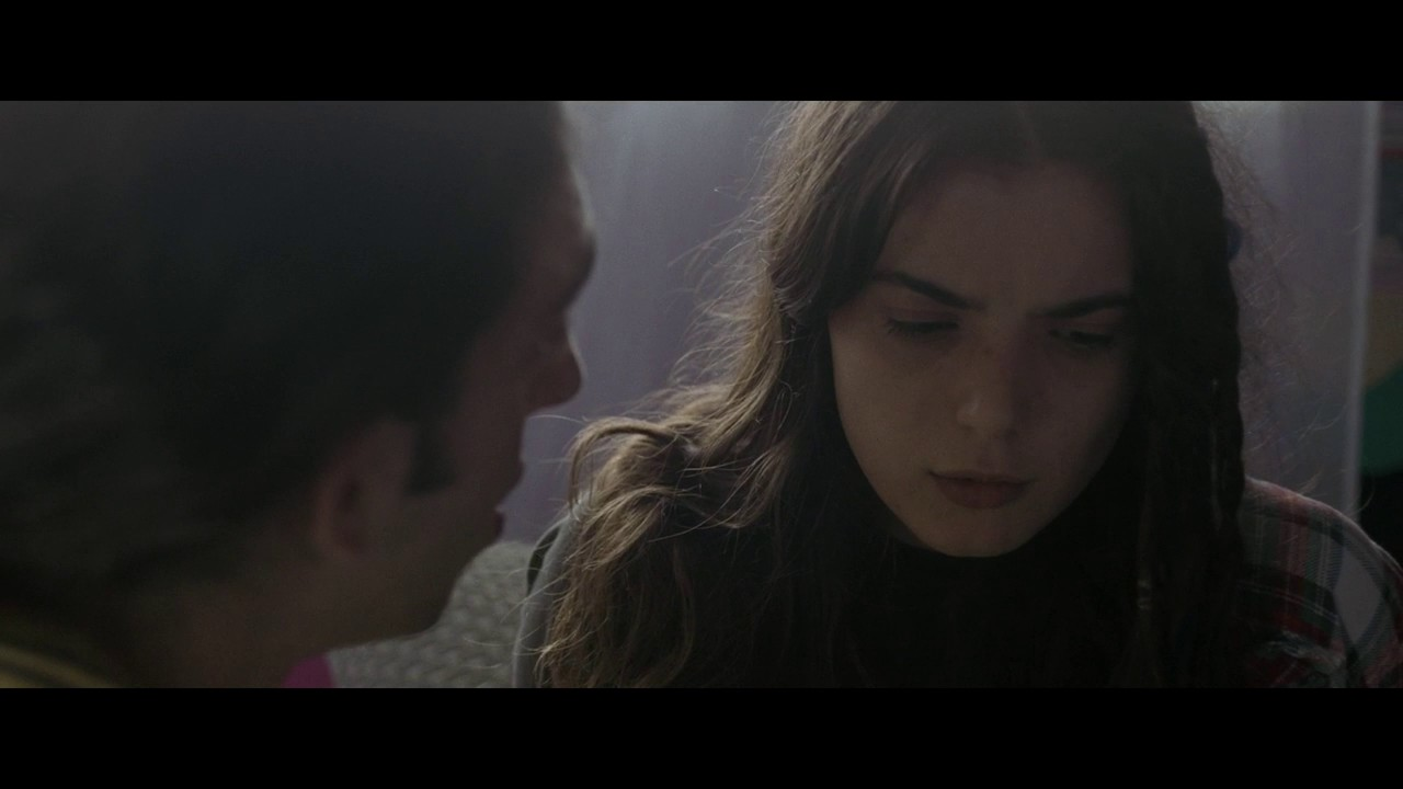 watch-this-trailer-love-brianna-plain-and-simple