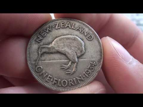 Hallenbeck Coin Gallery Purchases - Unflipped Edition - Numismatics with Kenny