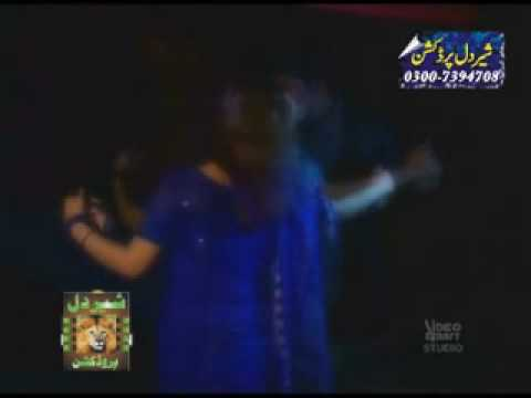 na akhyan lahia ahmad nawaz cheena jack xit 1 best seraiki  song seraikistan.flv