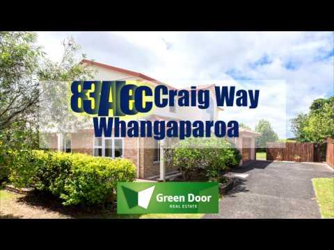 83 Alec Craig Way