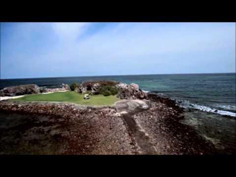 Riviera Nayarit, Mexico's Pacific Treasure