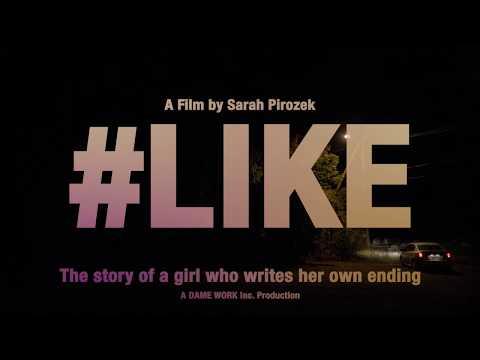 # LIKE teaser - Cinequest 2019