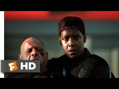 John Q (6/10) Movie CLIP - Sick. Help. (2002) HD