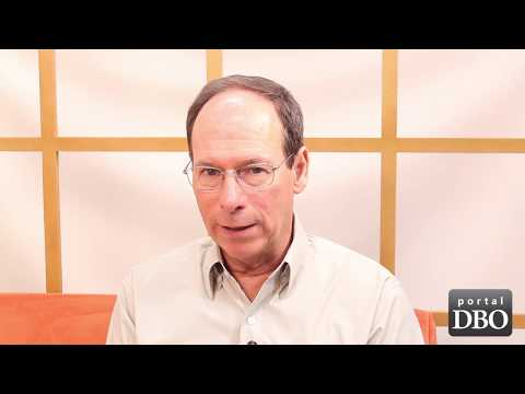 Genética Aditiva: uma fábrica de reprodutores superprecoces