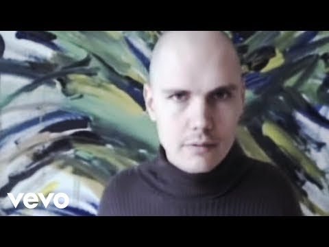 The Smashing Pumpkins - Thirty-Three (Official Video)