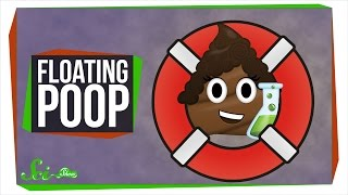 Why Does My Poop Float?