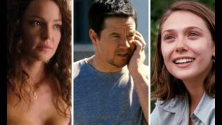 Mark Wahlberg Contraband Trailer | January Films To Watch