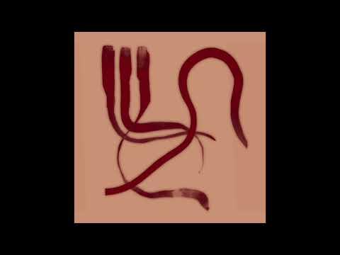 "KONSTRUKT | Psychic Dancer (from ""Oryantal EP."")"