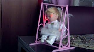 lanetli-bebek