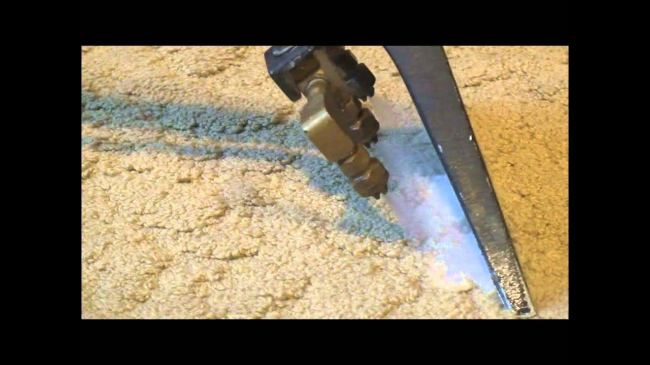 Stoomreiniger Voor Tapijt : Is jouw tapijt aan reiniging toe huur een tapijtreiniger youtube