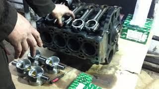 видео Хендай Санта Фе :: Основные проверки и регулировки на автомобиле :: Hyundai Santa Fe