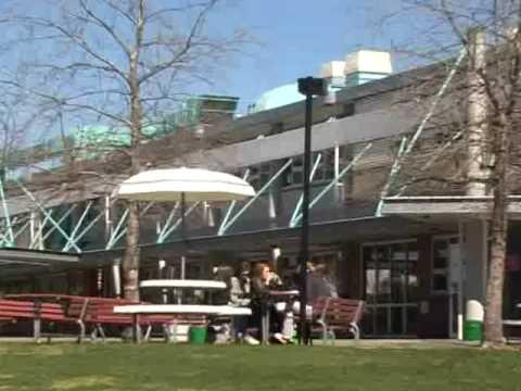 Sutherland TAFE Loftus Campus