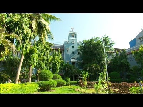 Our Stories, Our CMC (Long) - Christian Medical College,  CMC, Vellore