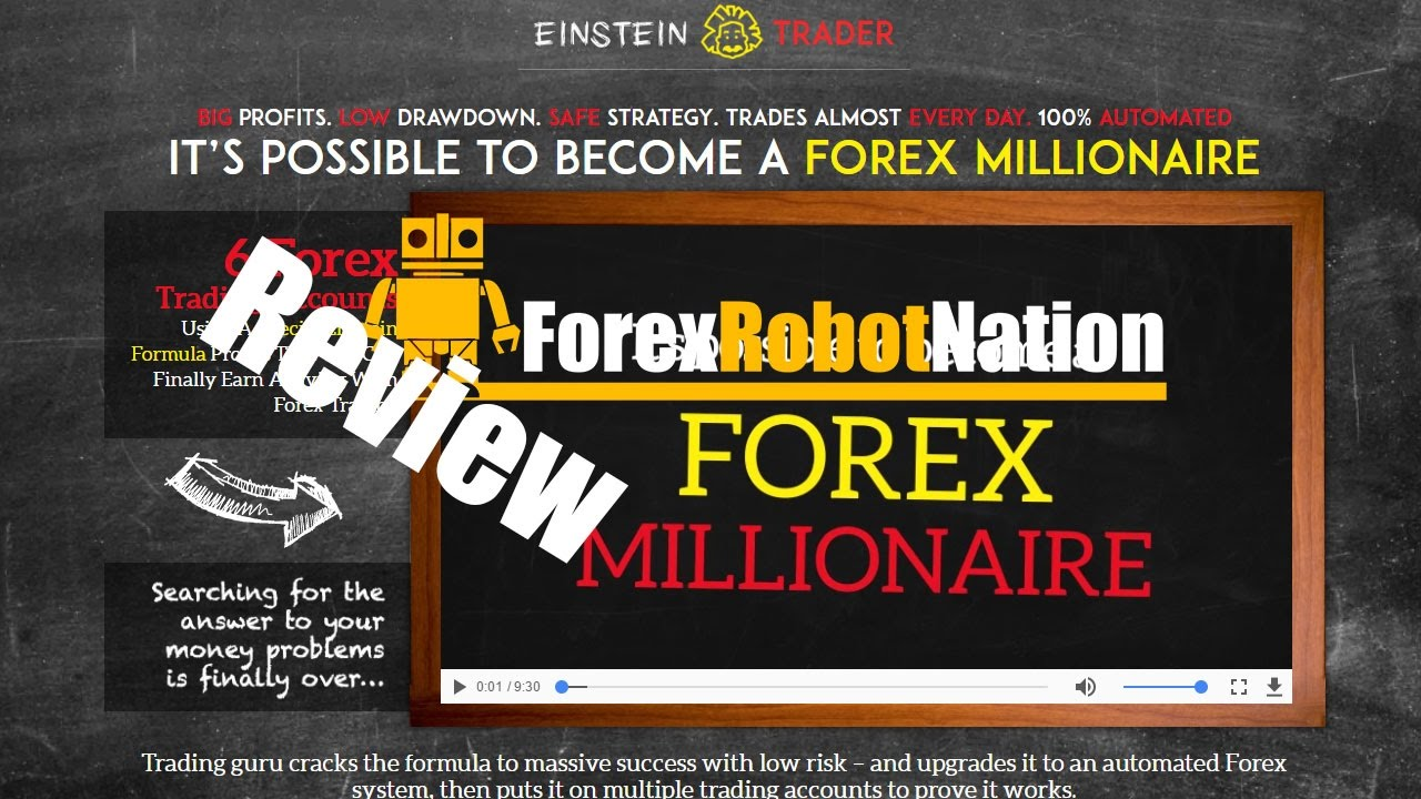 Million dollar pips robot free download