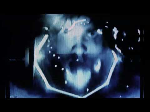 Смотреть клип Mujuice - Выздоравливай Скорей!